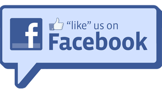 Like Busanice Fence Company on Facebook